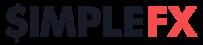 SimpleFX Blog