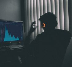 Despite the Slump Crypto is a Perfect Instrument for CFD Trading