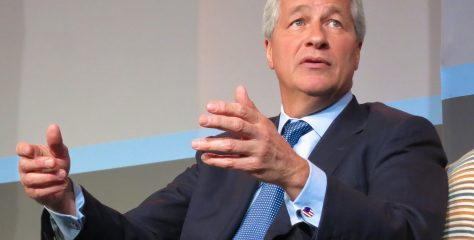 JP Morgan will launch its own crypto! Will corporations embrace digital money?