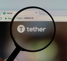 The most sensible explanation to Bitcoin's recent gains – the Tether and Bitfinex lead