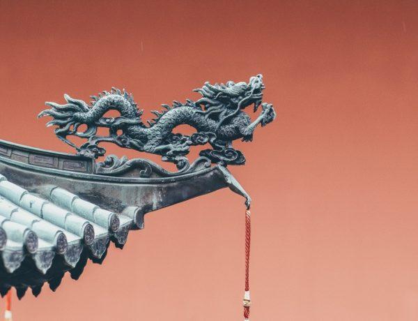 Fiat Coin: Making M0 Good Again with Digital Renminbi