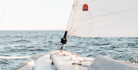 Entering Uncharted Waters as the U.S. 30-years Bonds Drop Below 2%