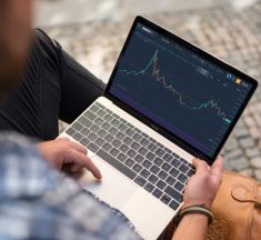 How to Increase Your Margin Trading Profits with Basic Technical Indicators
