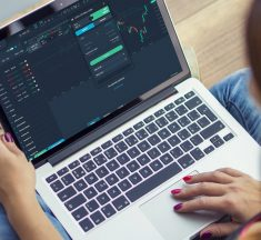 How to Move Your Stop Loss Level