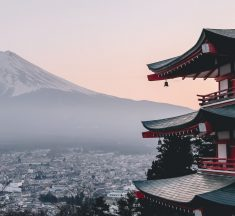 Changes to Japanese Market Trading Hours on September 21–22