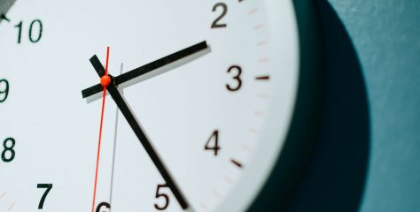Trading Hour Changes due to Daylight Saving Time in Europe