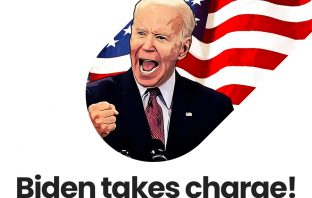 Biden Wins Presidency: What It Means for The Markets