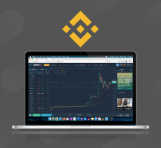 Make a  BNB, BUSD or USDT BEP-20 Depo and Win $1000